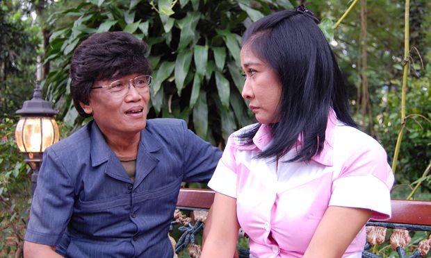 The Maling Kuburans 3