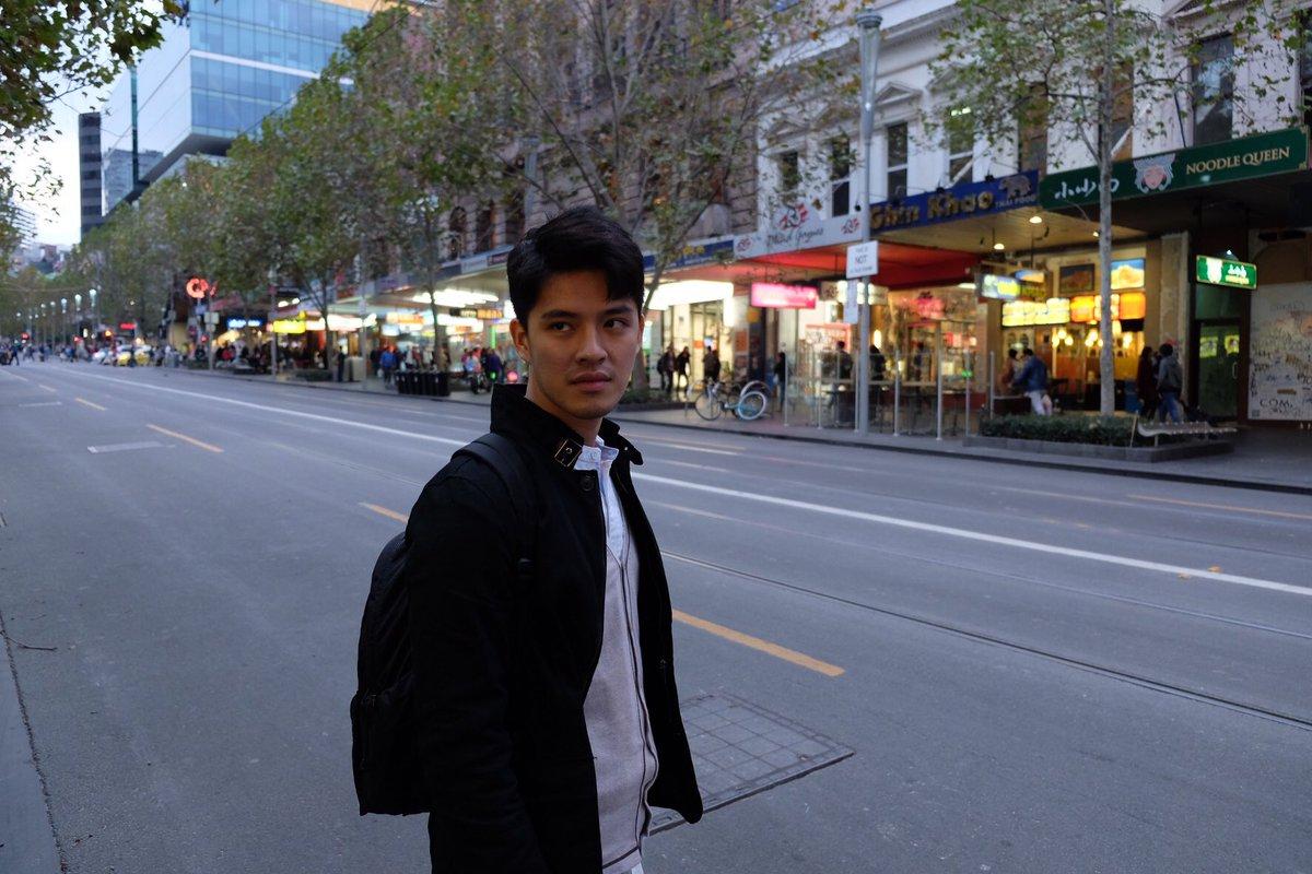 Melbourne Rewind 2