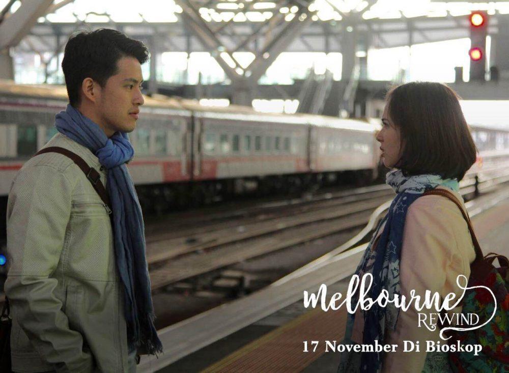 Melbourne Rewind 4