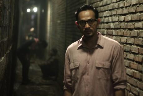 Moammar Emka's Jakarta Undercover 10