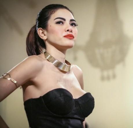 Moammar Emka's Jakarta Undercover 14