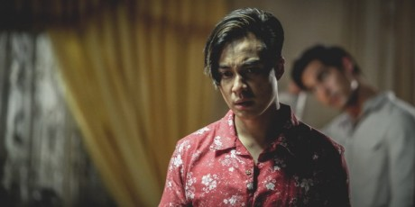 Moammar Emka's Jakarta Undercover 15