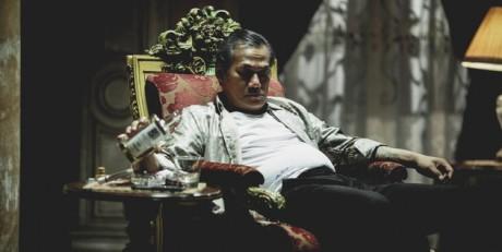 Moammar Emka's Jakarta Undercover 16