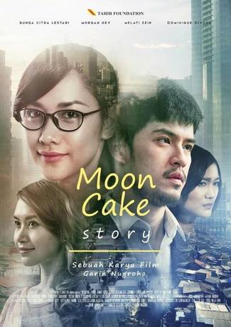 Mooncake Story 1