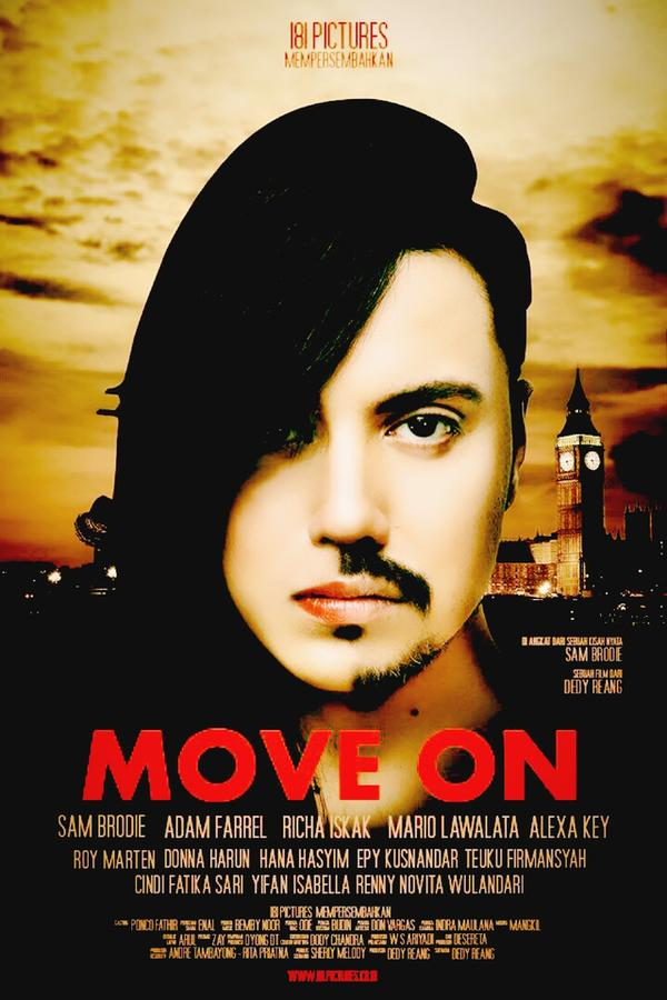 Move On 1
