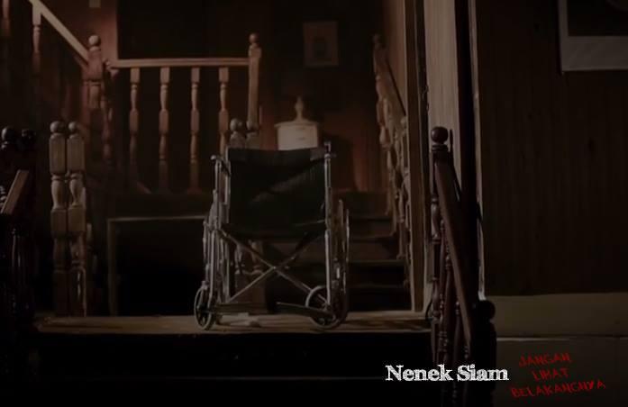 Nenek Siam 4
