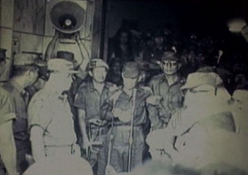 Pengkhianatan G-30-S PKI 2