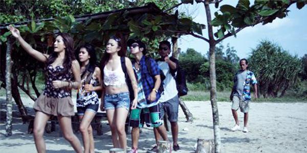 Pulau Hantu 3 10