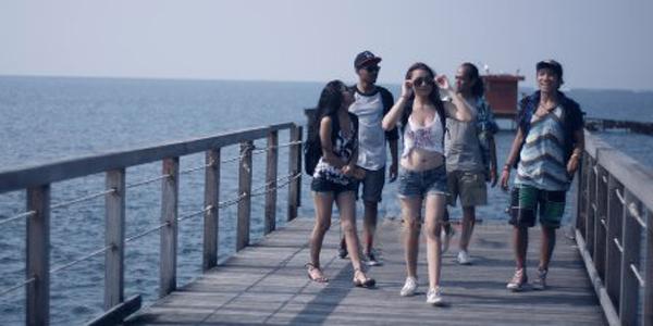 Pulau Hantu 3 3