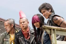 Punk In Love 6