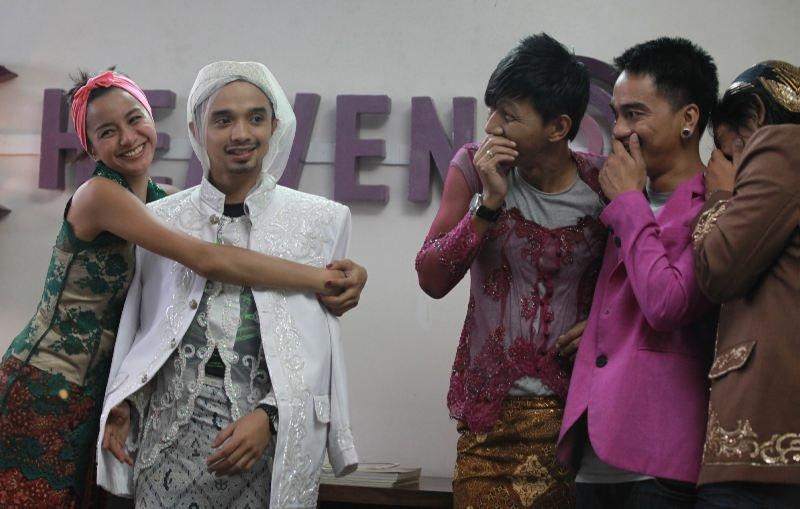 Purple Love 4