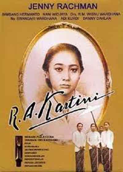 R.A. Kartini 3