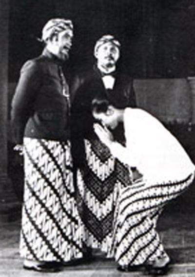 R.A. Kartini 4