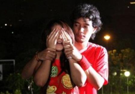 Romeo Juliet 6