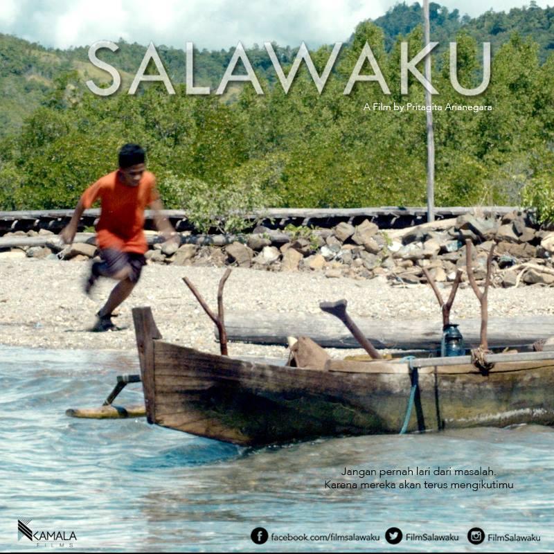 Salawaku 3