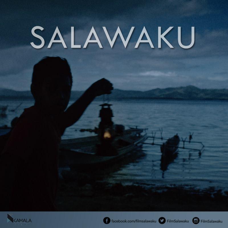 Salawaku 5