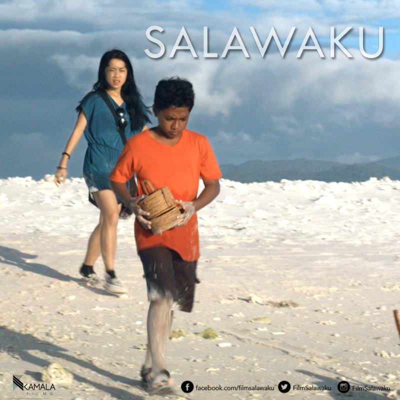 Salawaku 6