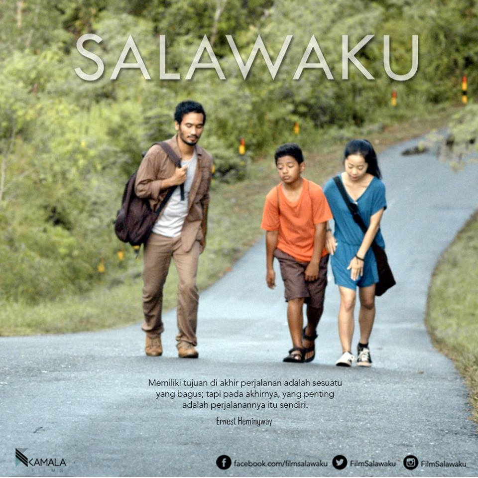 Salawaku 7