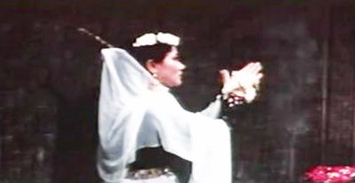 Sangkuriang 3