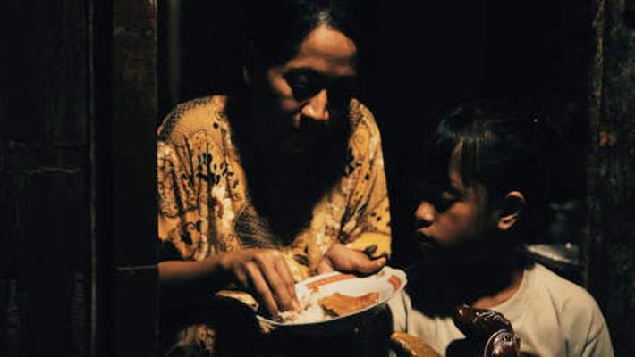 Sanubari Jakarta 11