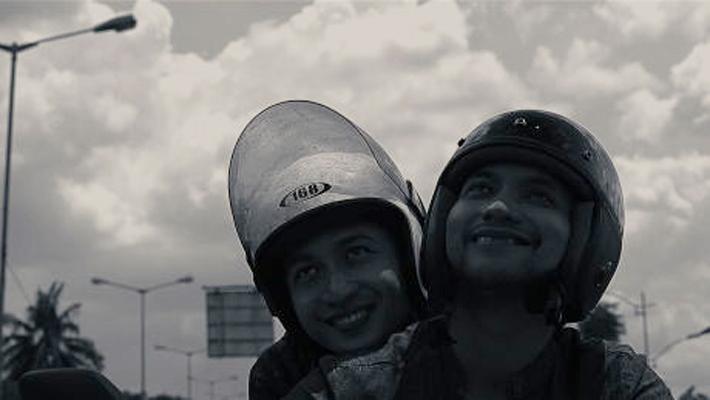 Sanubari Jakarta 18