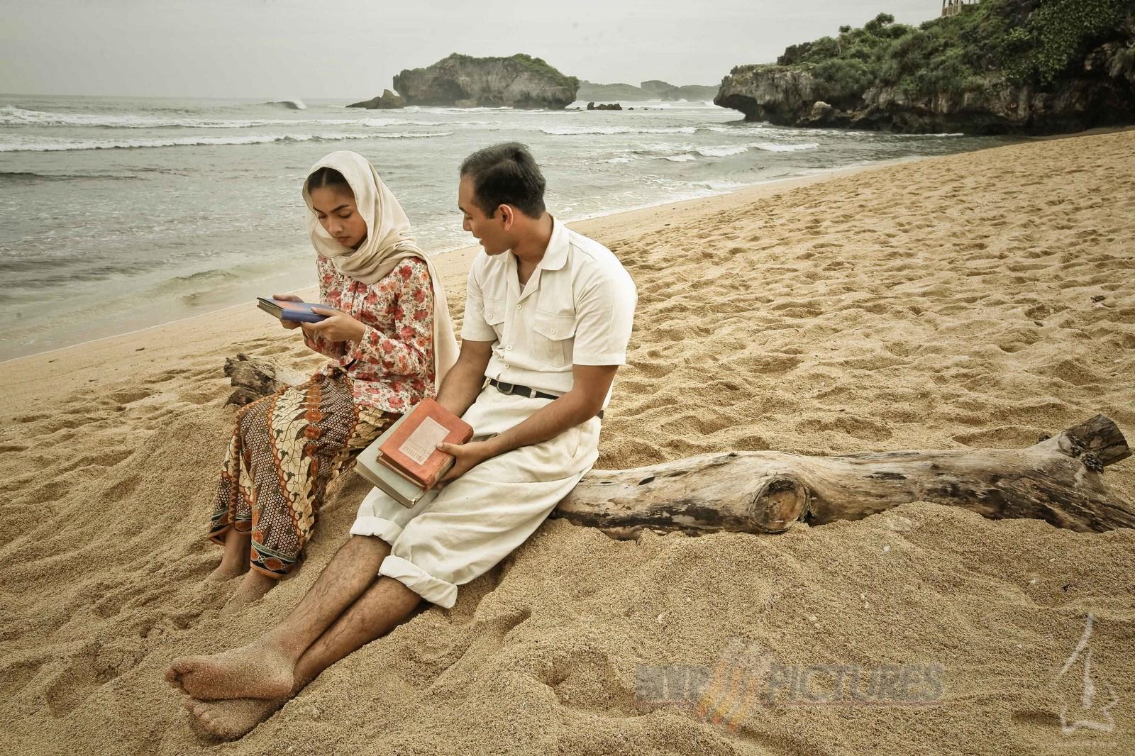 Soekarno: Indonesia Merdeka 13