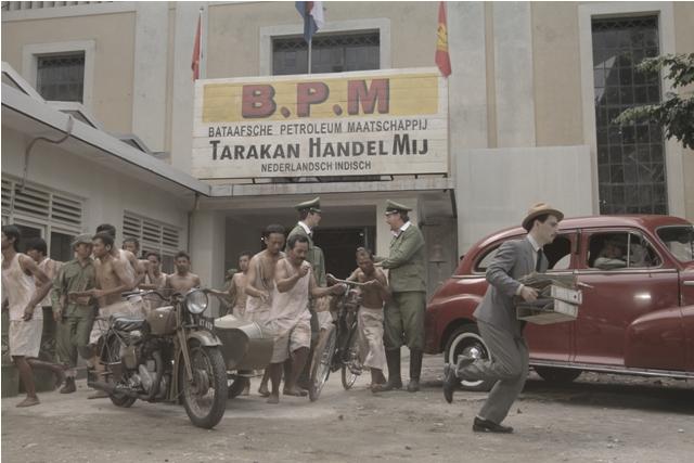 Soekarno: Indonesia Merdeka 15