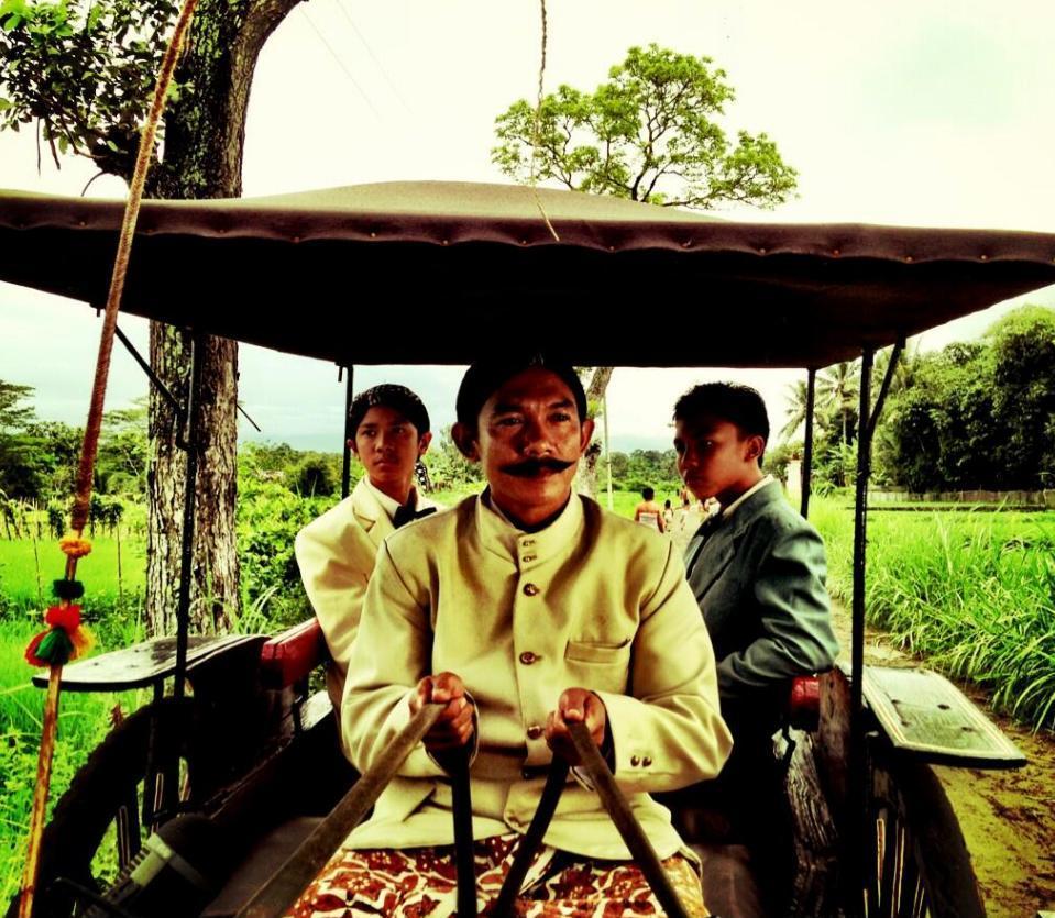 Soekarno: Indonesia Merdeka 2