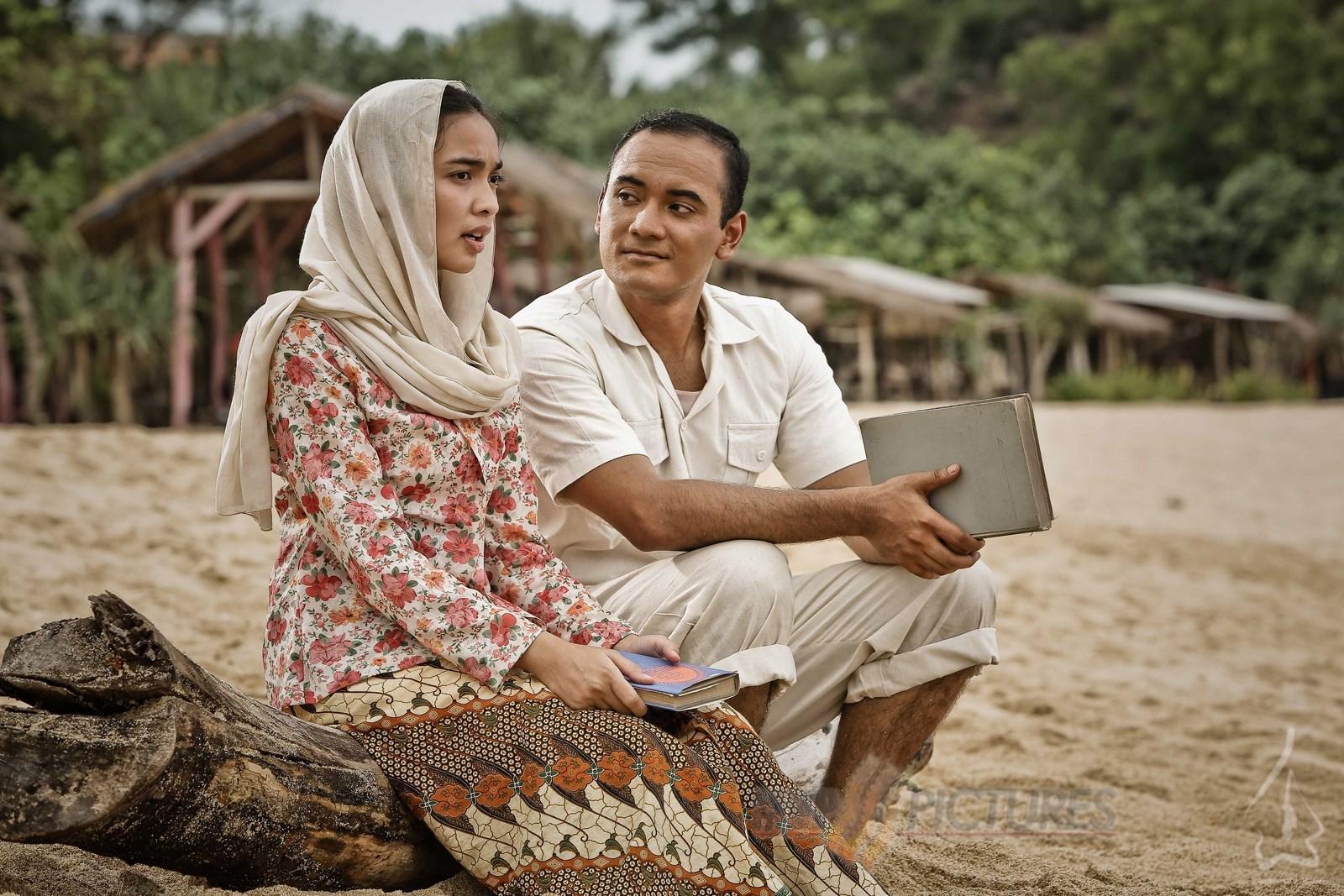 Soekarno: Indonesia Merdeka 7