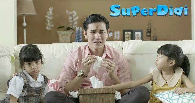 Super Didi 6