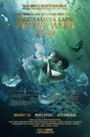 Tenggelamnya Kapal Van Der Wijck 16