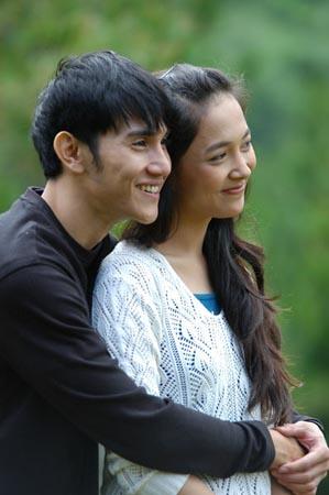 Tentang Cinta 7