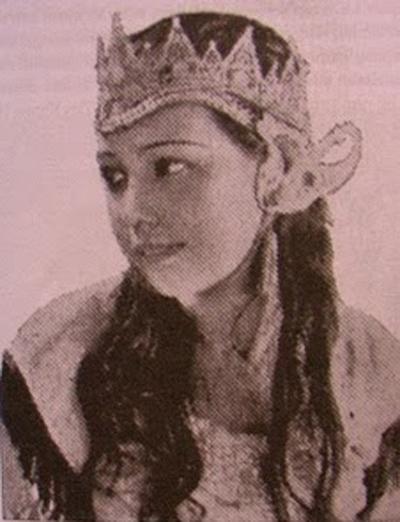 Tjioeng Wanara 1