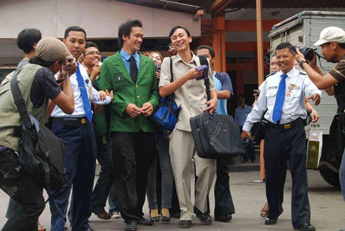 Wakil Rakyat 15
