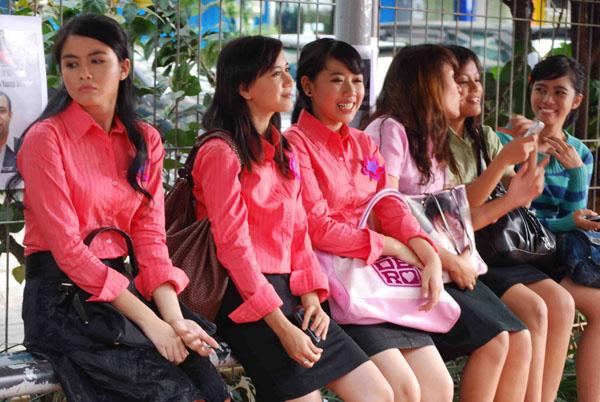 Wakil Rakyat 13