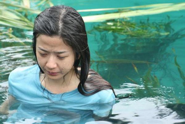 Xia Aimei 1