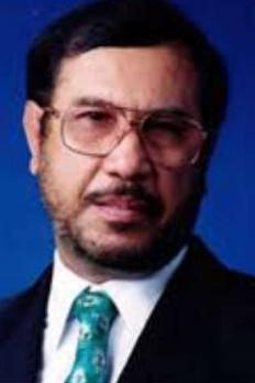 Ali Shahab