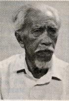 Ardi H. S.