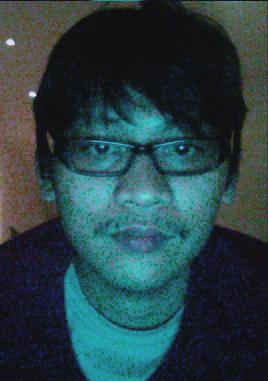Aziz Natandra