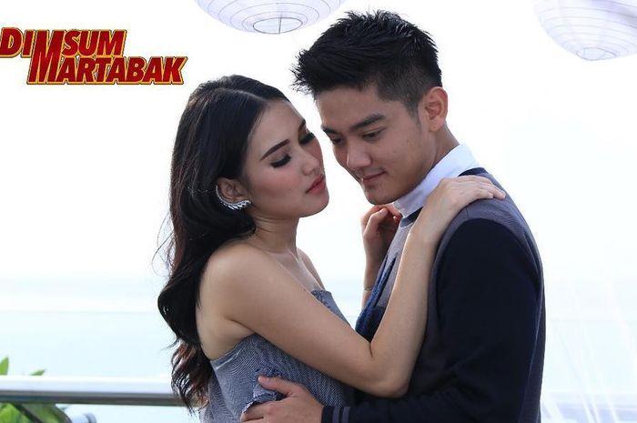 Dimsum Martabak 5