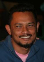 Edi Michael Santoso