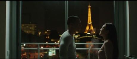 Eiffel... Im In Love 2 2