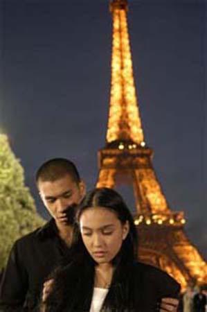 Eiffel Im in Love 3