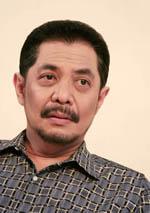Erwin Sutan Bagindo