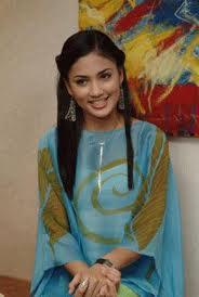 Fasha Sanda