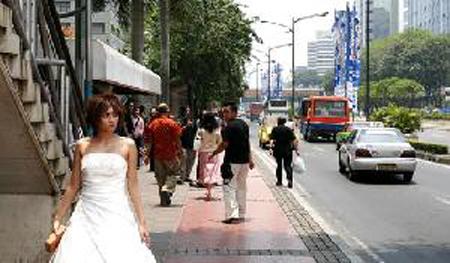 Gue Kapok Jatuh Cinta 5