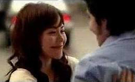 Gue Kapok Jatuh Cinta 4
