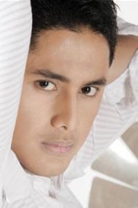 Hengky Kurniawan
