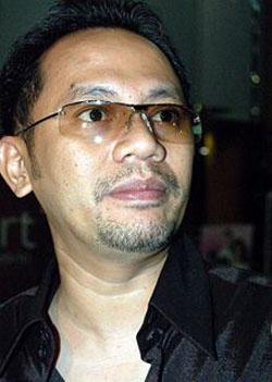 Indra Brasco