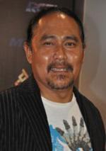 Ipung Rachmat Syaiful